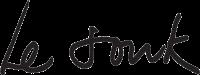 LeSouk-headerlogo