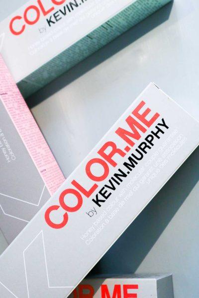 kevinmurphy-colorme
