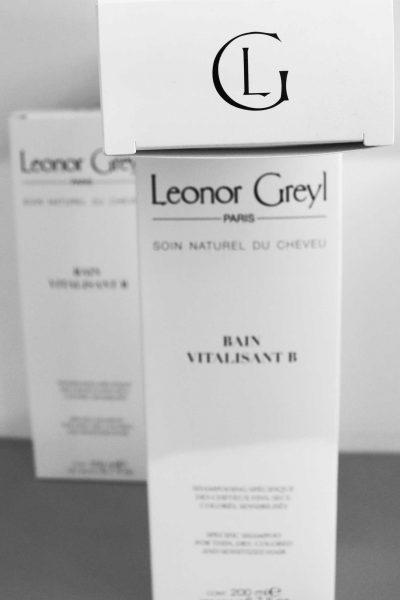 leonor-greyl1